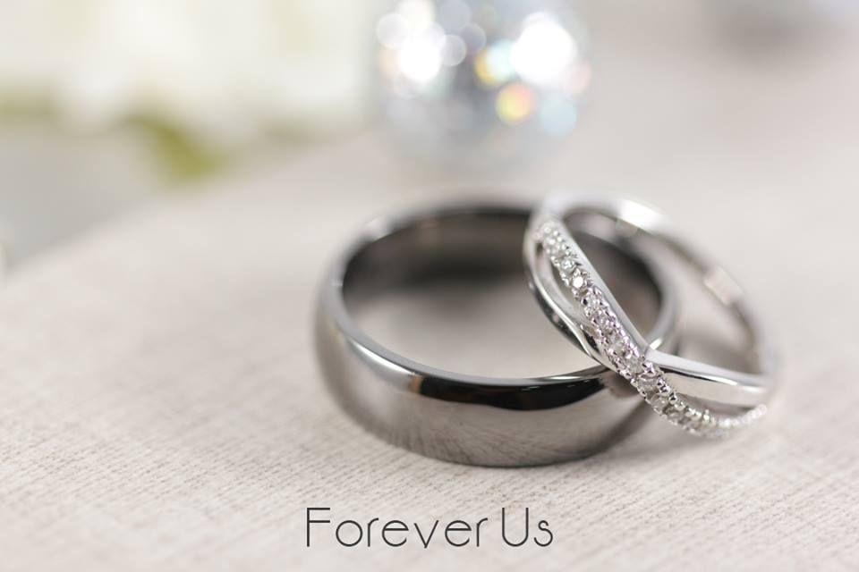 mejor servicio estilo exquisito brillante n color Pin en wedding ideas