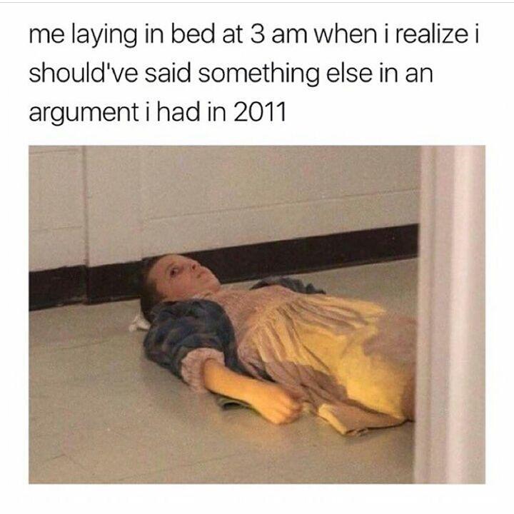 25 utterly random memes everyone should laugh at t