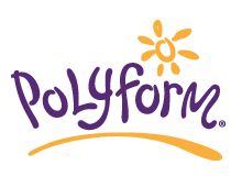 videos for polyform ideas