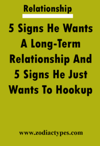 free dating site iowa