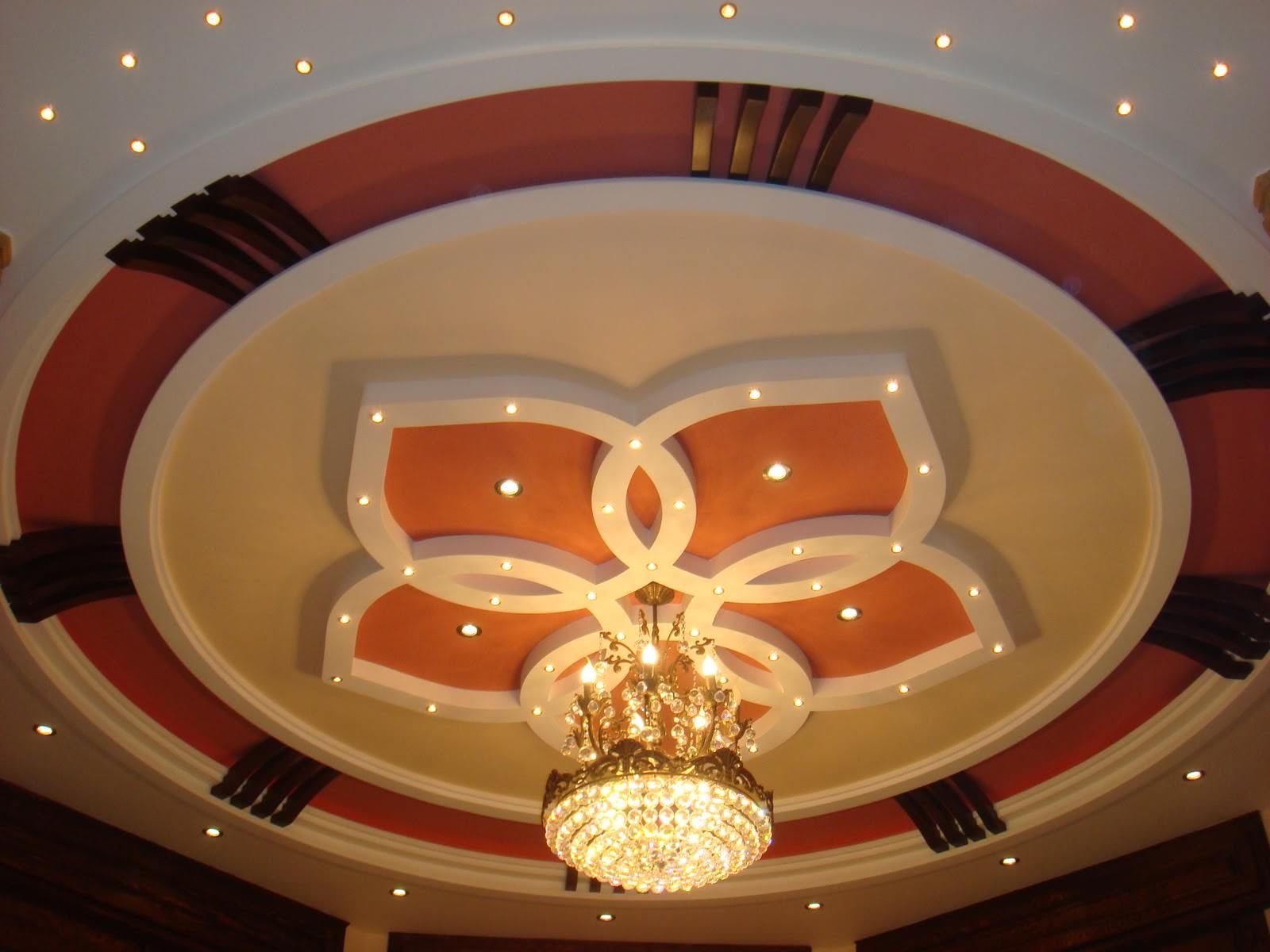Awesome Pop Design In Ceiling Photo 32 For Your Designing Design
