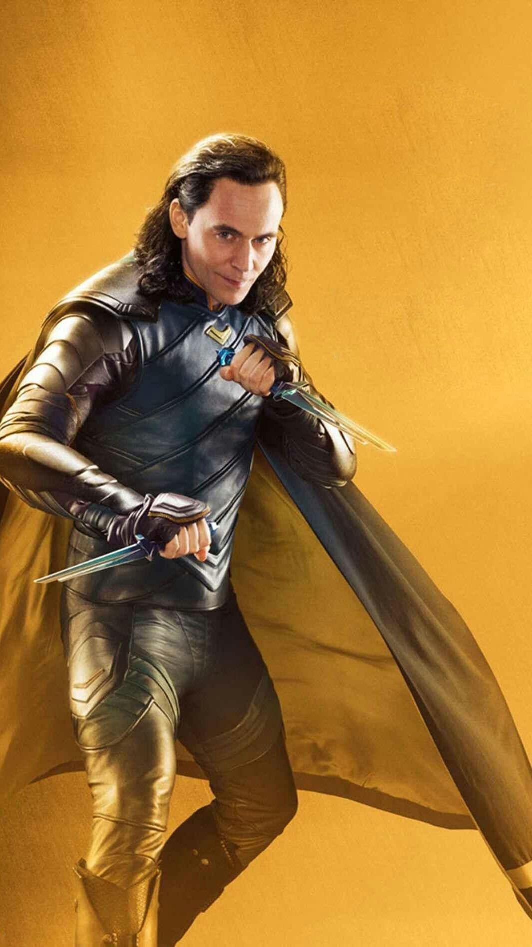 Idea by Ali Zain on MARVEL Avengers, Character, Superhero