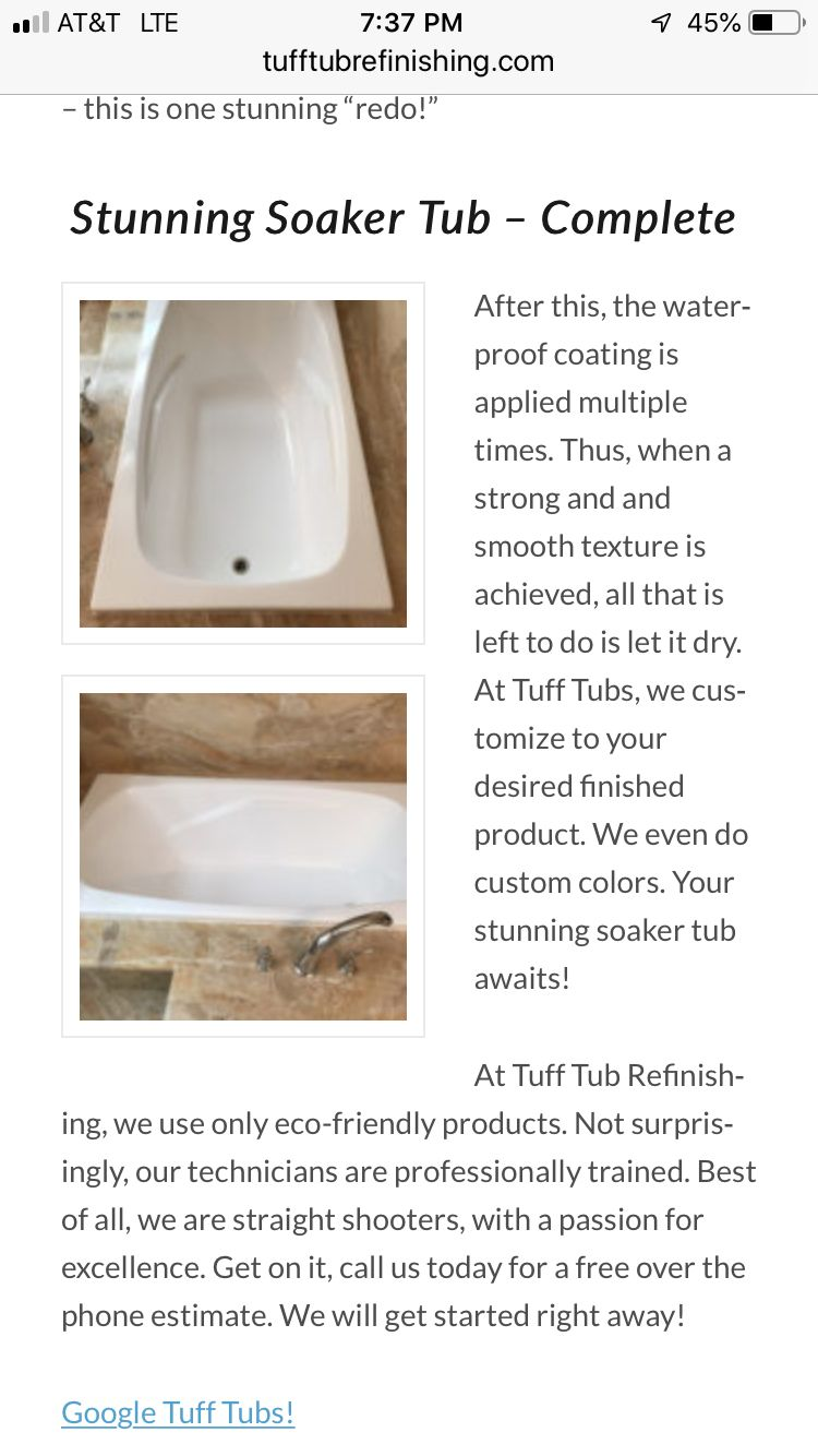 Converting Jet Tub To Soaking Soaker