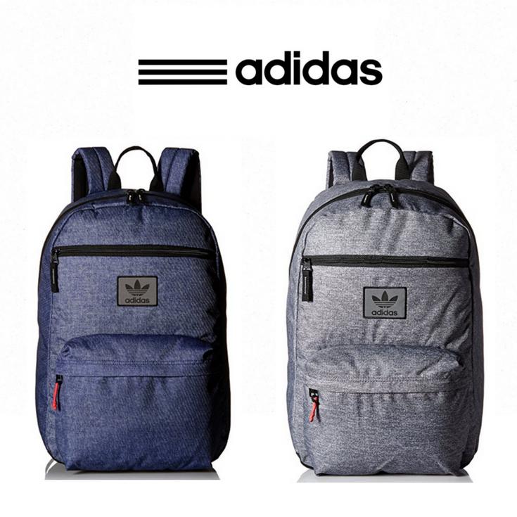 adidas nazionale zaino findmeabackpack accessori