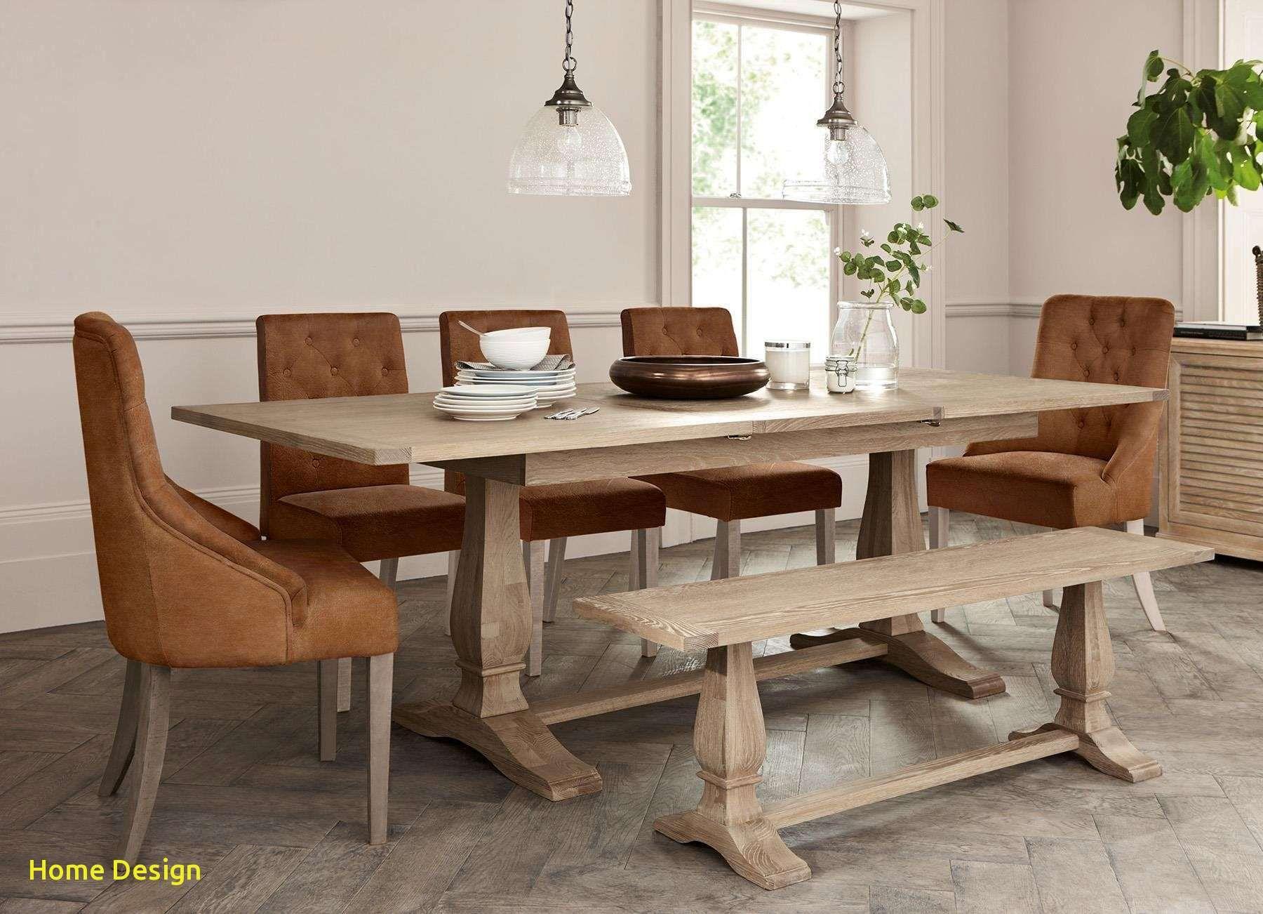 Pin By Klik Home Design On Klik Home Design Unique Dining Tables