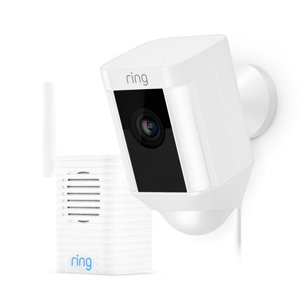 Pin On Home Security