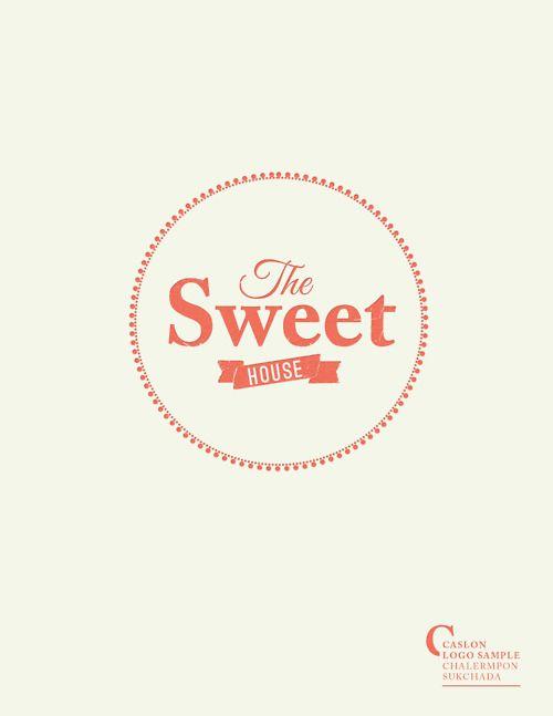 Logo Design Sweet Logo Design Home Logo Logos