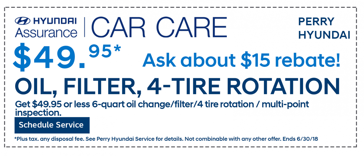 Hyundai Oil Change Coupons 2021 Performance And New Engine Boston