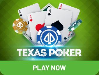 Dewapoker mobile | poker online terbesar di INDONESIA | Permainan kartu,  Kartu, Ruang permainan