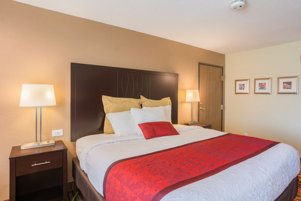 Hurray Its Time To Have A Great Time At Six Flags Over Texas And Six Flags Hurricane Harbor Book Your Room Onl In 2020 Arlington Hotel Six Flags Over Texas Hotel