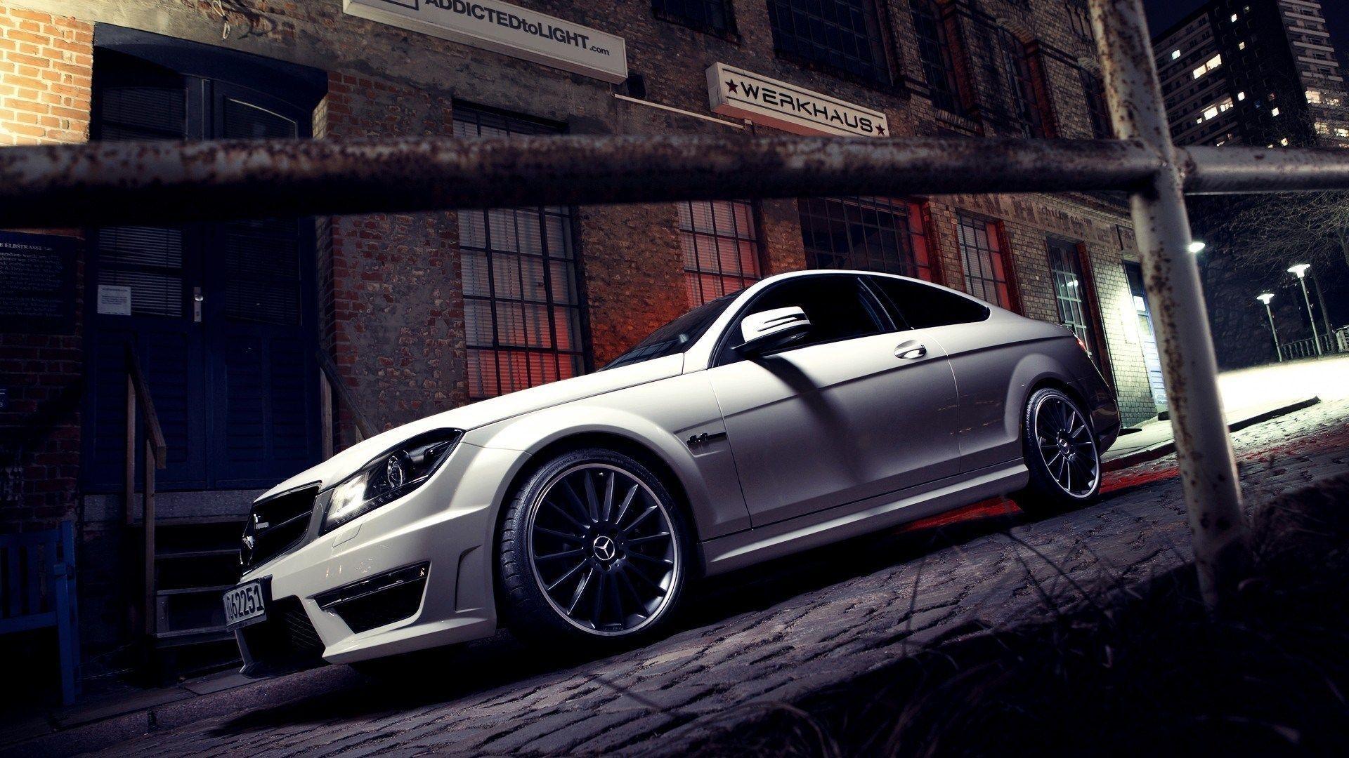 2012 mercedes benz c63 amg car wallpaper wallpaper free download - Mercedes Benz Amg Wallpapers Wallpaper Cave