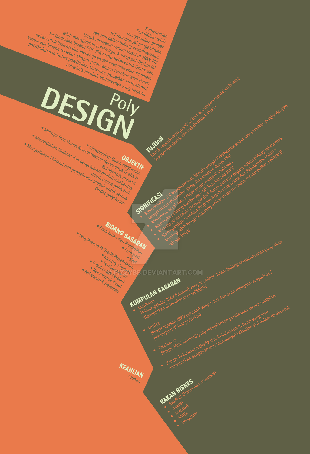 Poster design hierarchy - App Used Adobe Indesign One Of My Work For The Typographic System Topic For Typography 2 Class