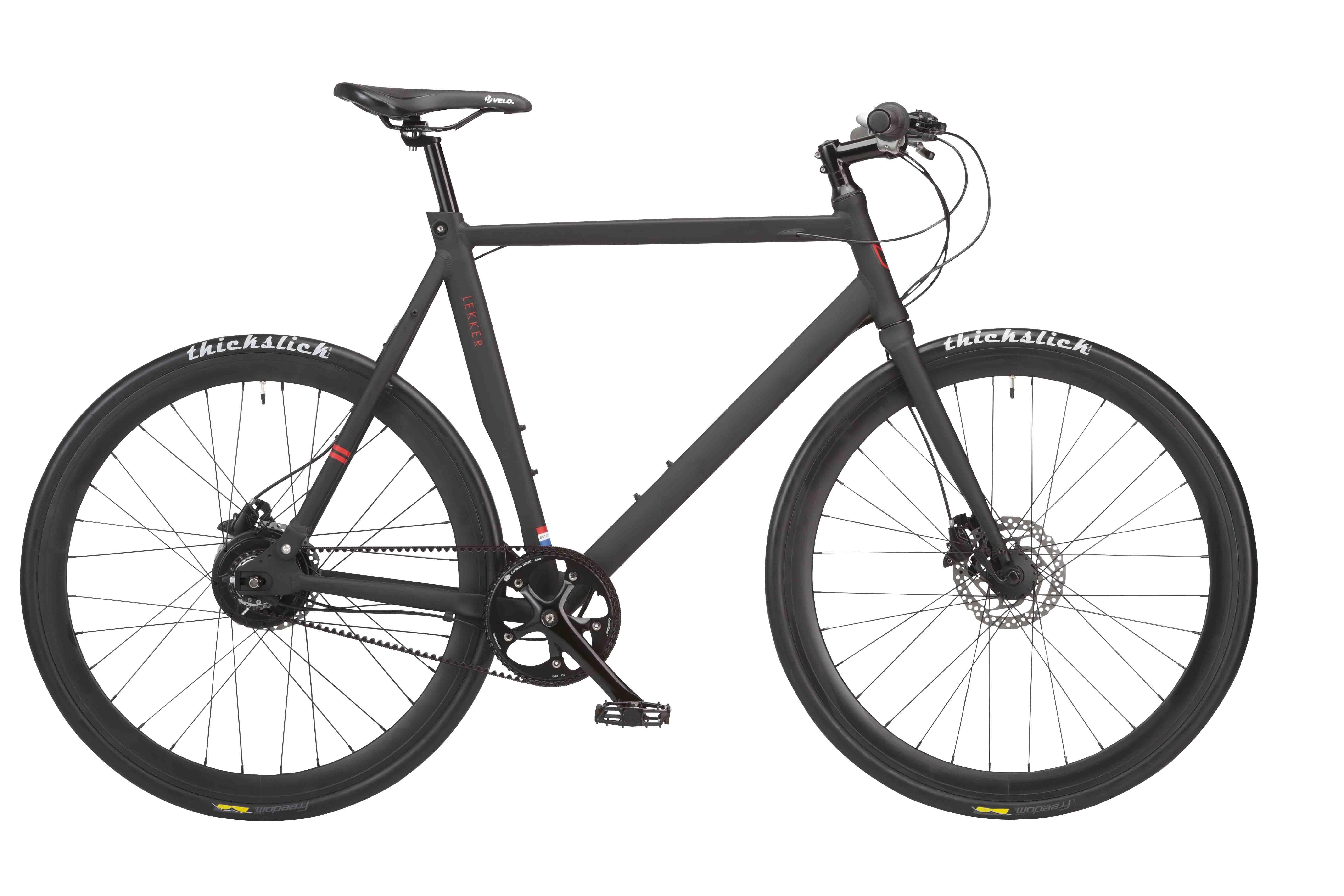 Fixed wheel (fixie) bikes, single speed bikes and a Sturmey Archer ...
