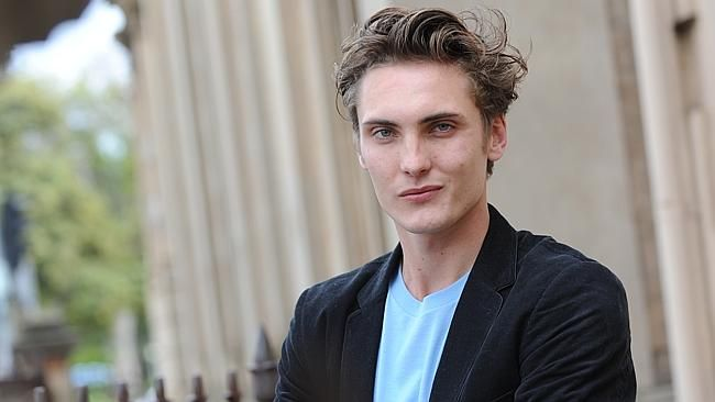 eamon farren biography
