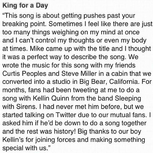 How kellic began...lol thanks for stealing him vic XD