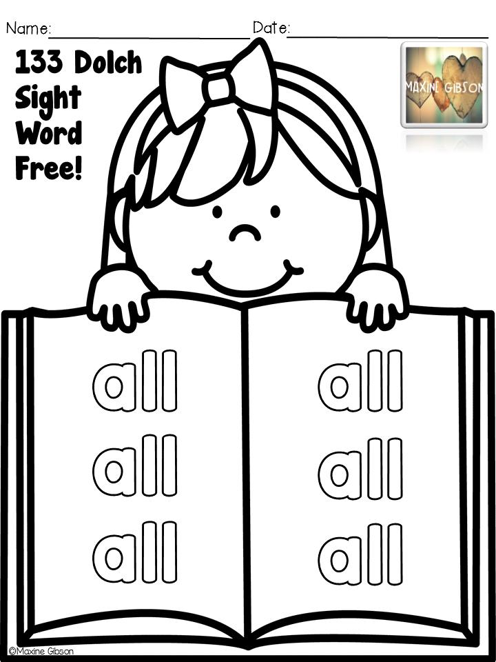 Free Full Version Kindergarten Posters /Fine motor skills/ Hand ...