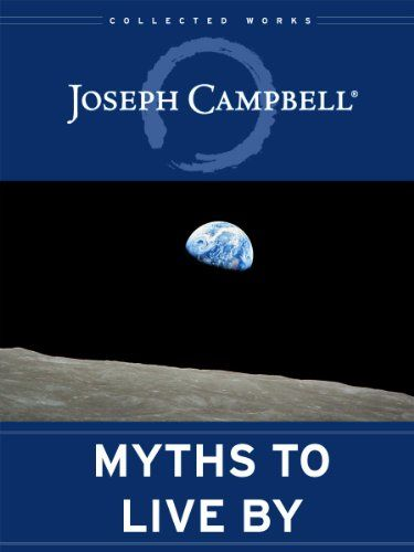 Amazon myths to live by the collected works of joseph campbell amazon myths to live by the collected works of joseph campbell book fandeluxe Image collections