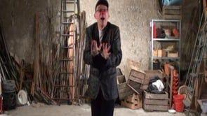Vidéos de Daniel Gostain sur Vimeo
