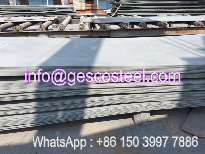 SPA-H corten steel plate price corten for decorative Metal Outdoor Screens & SPA-H corten steel plate price corten for decorative Metal Outdoor ...