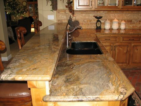 Geneau Granite   Portfolio Of Granite Countertop Visalia, Granite Kitchen  Countertop Bakersfield And Everywhere In