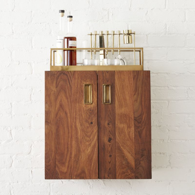 Pin Auf Sideboards