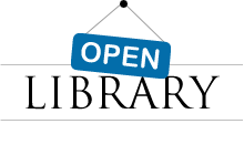 Image result for Library titles