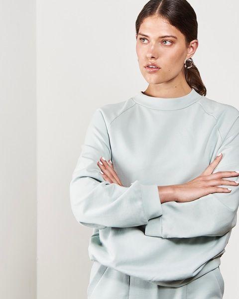JAN N JUNE Sweater Toulon