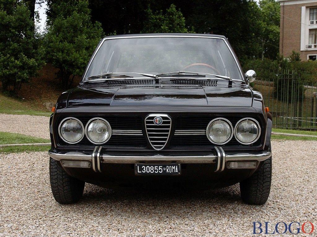 Alfa-Romeo-Alfetta-06.jpg (1024×768)