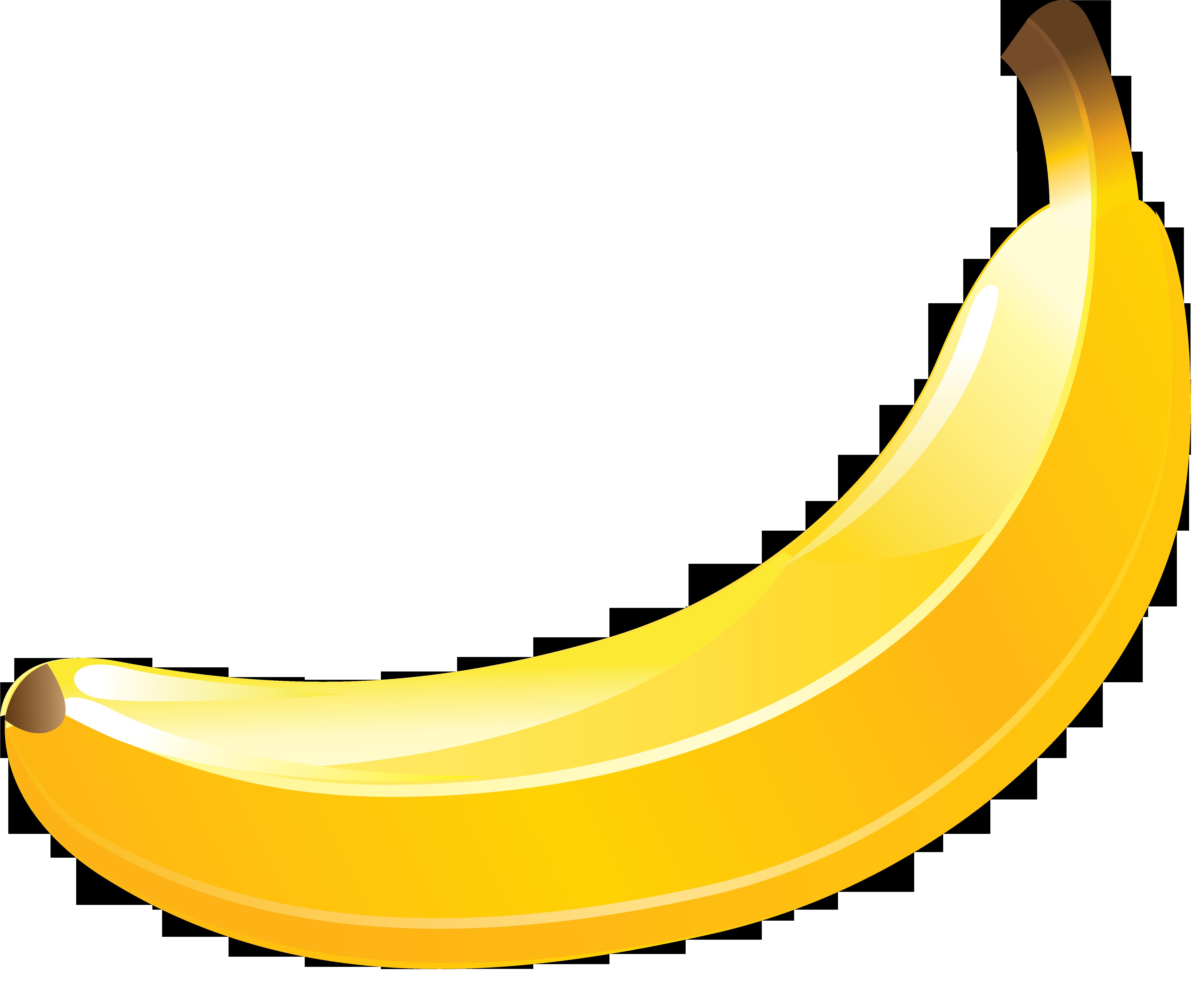Banana's PNG Image Banana picture, Banana, Png images