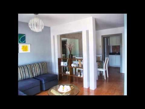 Lowcost Housing Dca Home 5 Home 5 Along Basak Mactan With Images
