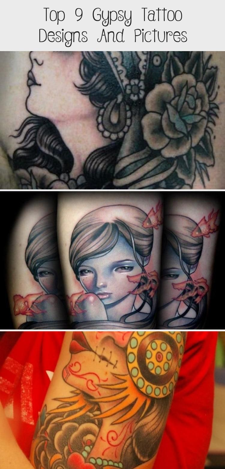 Pin on Tattoo Art