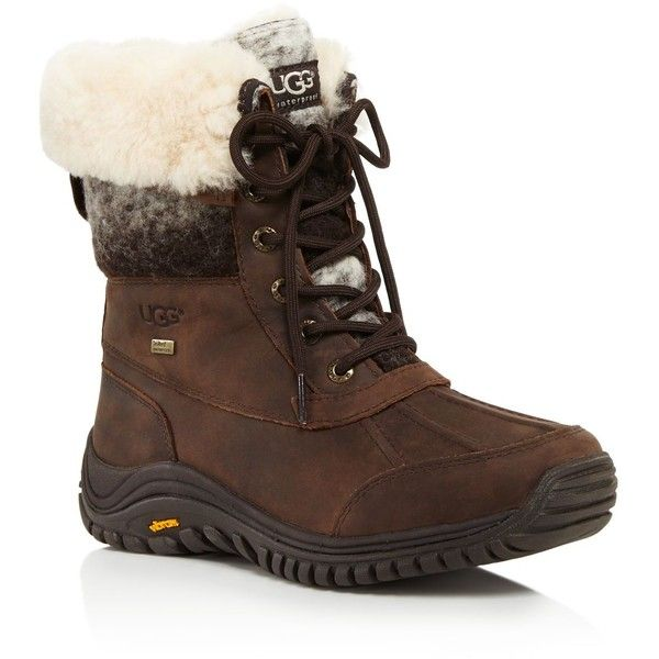 faux site ugg