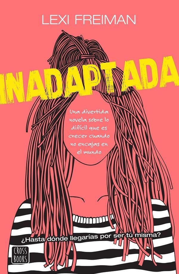 Libros Para Adolescentes, Libros Para Leer ... @tataya.com.mx