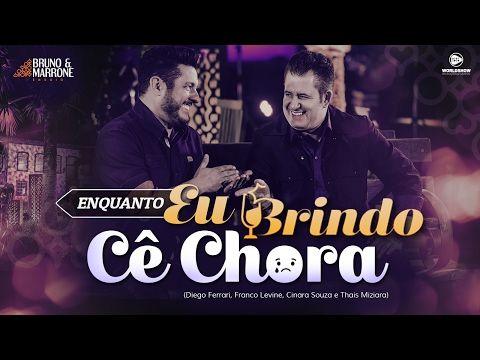 Youtube Bruno E Marrone Musicas Mpb Musicas Novas