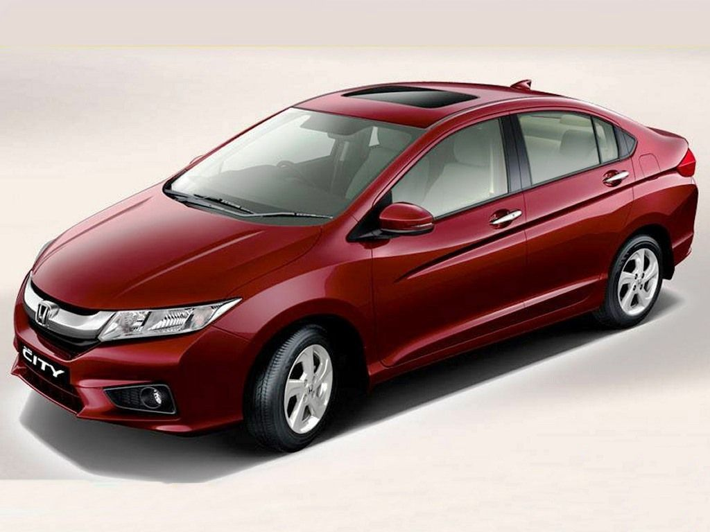 Honda City 2014 Model In Pakistan Find Your All Type Of Info Honda City City Car Honda City 2017