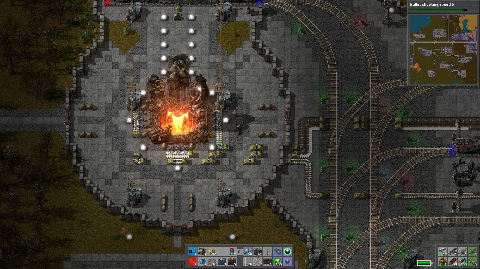 Image Result For Factorio