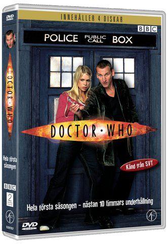 køb af dvd online