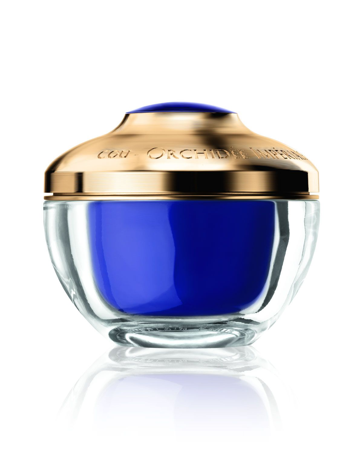 http://grapevinexpress.com/guerlain-orchidee-imperiale-neck-and-decollete-cream-p-973.html