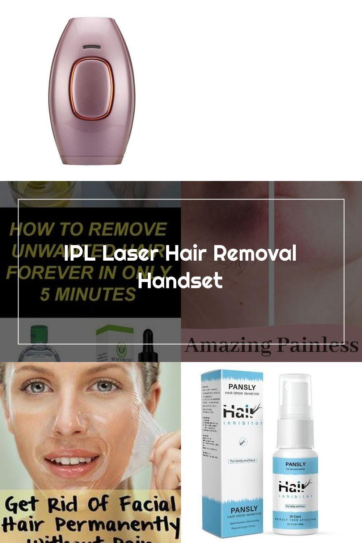 Epingle Sur Hair Removal
