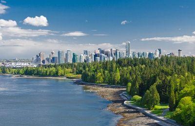 Vancouver #canada