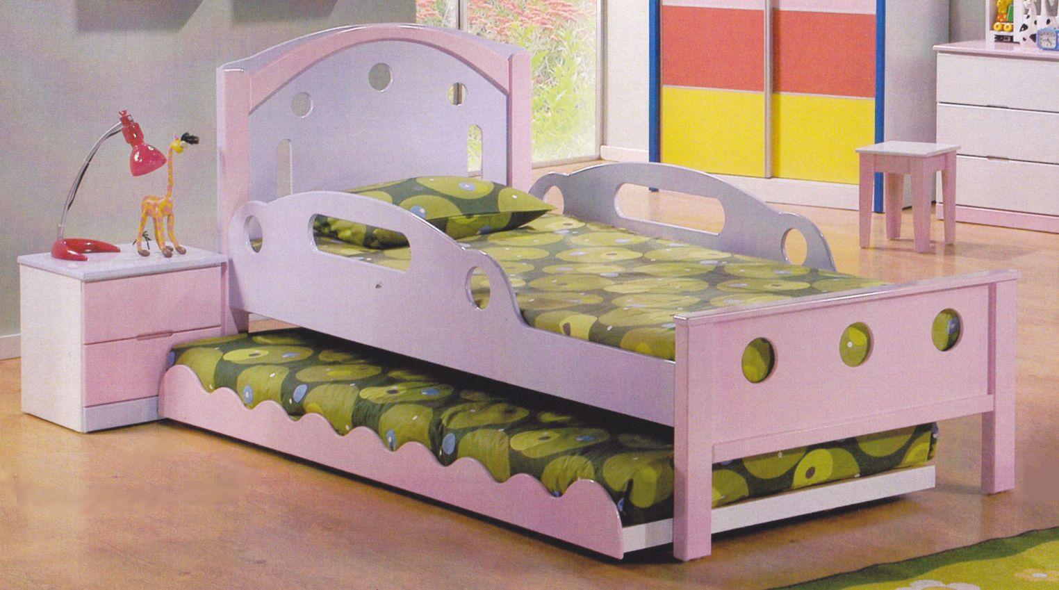 Boys Single Bed Frame (mit Bildern) Schlafzimmer mädchen