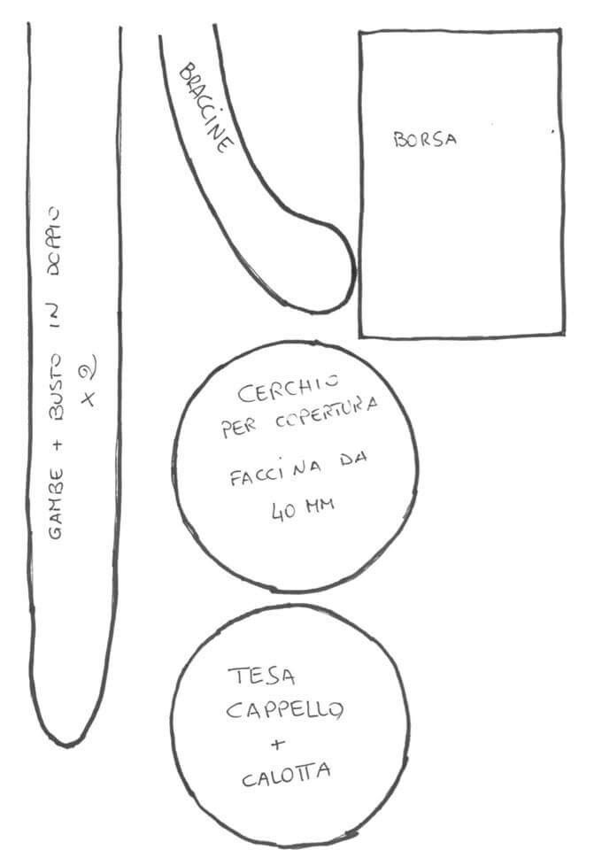 risultati immagini per camille le pigottine di vanda