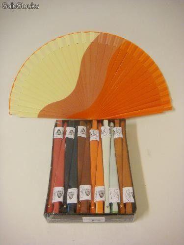 abanico-madera-1-cara-pintado-degradee-23cm-ideal-detalles-de-boda-6903757z0-12351367.jpg (375×500)