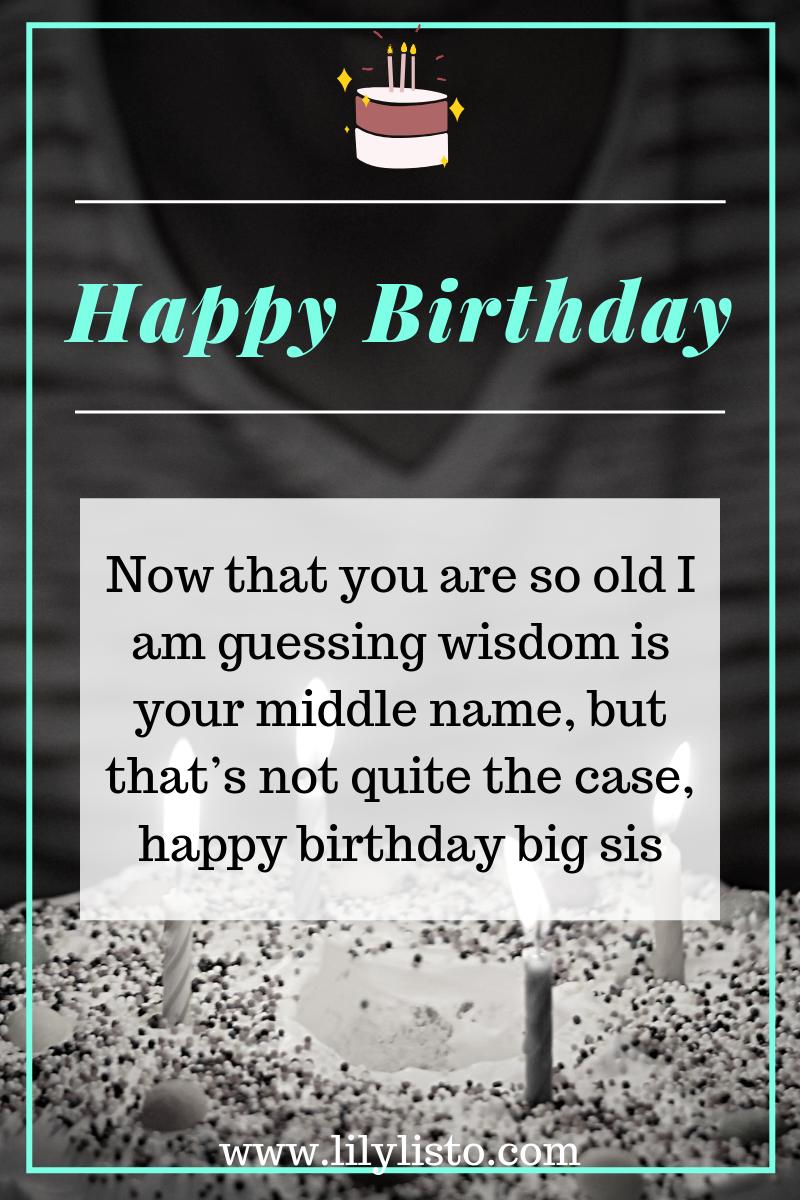 happy_Birthday_funny_elder_sister funny_birthday_wishes