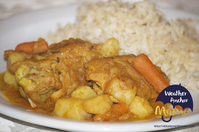 jamaican curry chicken recipe  jamaican curry jamaican