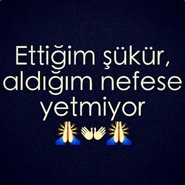 Elif Karli Elifkarl Websta Instagram Photo Instagram Photo