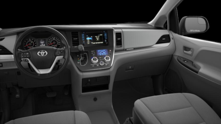 Customize Your Own Car >> Customize Your Own Car Truck Suv Or Hybrid Arreyonnna