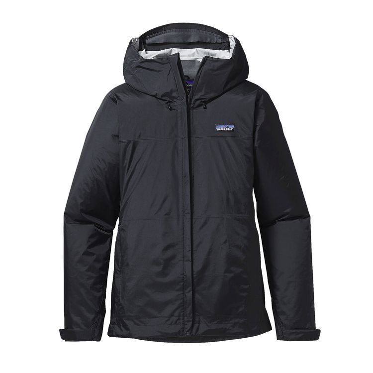 Women's Torrentshell Jacket | Patagonia, Rain jacket and ...