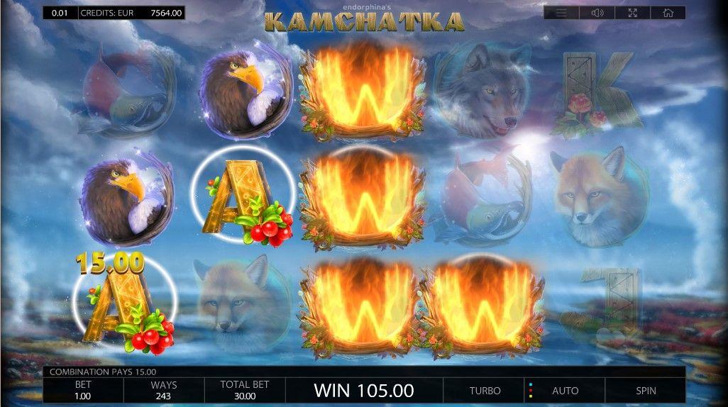 Cheat Engine Online Casino