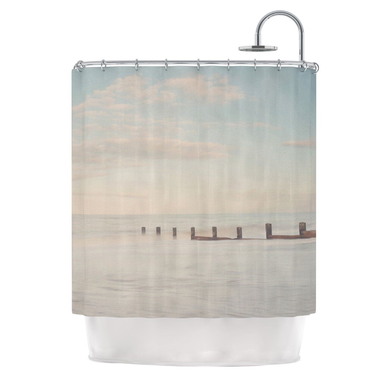 kess menards define barn salary curtain shower doors sale interior curtains designer